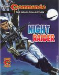 Commando for Action and Adventure (1993 UK) 4501