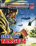 Commando for Action and Adventure (1993 UK) 4518