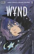 Wynd (2020 Boom) 1SANCTUM.A