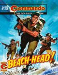 Commando for Action and Adventure (1993 UK) 4569