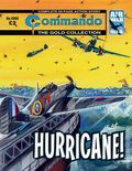 Commando for Action and Adventure (1993 UK) 4996