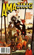 Amazing Stories (1926-Present Experimenter) Pulp Vol. 55 #2