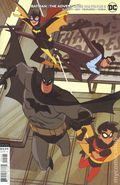 Batman the Adventures Continue (2020 DC) 5B