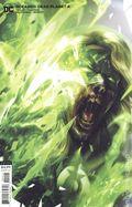 DCeased Dead Planet (2020 DC) 4B