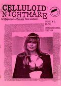 Celluloid Nightmare (1990 Celluloid Nightmare) 1