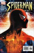 Spider-Man Unlimited (2004 3rd Series) 8
