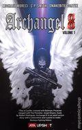 Archangel 8 TPB (2020 AWA) 1-1ST