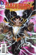 Justice League of America (2013 3rd Series) 7.4A.REP