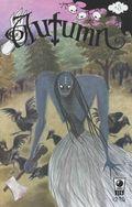 Autumn (2004 Slave Labor) 3