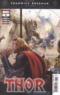 Thor (2020 6th Series) 8A
