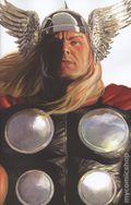 Thor (2020 6th Series) 8D