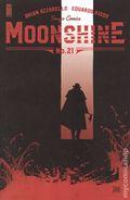 Moonshine (2016 Image) 21