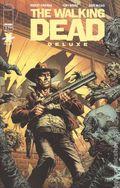 Walking Dead Deluxe (2020 Image) 1A