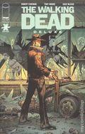 Walking Dead Deluxe (2020 Image) 1B