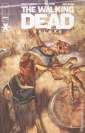 Walking Dead Deluxe (2020 Image) 1D