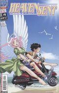 Heaven Sent (2004) 9