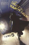 Nancy Drew and the Hardy Boys The Death of Nancy Drew (2020 Dynamite) 5A