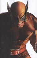 Wolverine (2020 6th Series) 6B