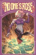 No Ones Rose (2020 Vault Comics) 5A