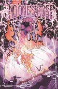 No Ones Rose (2020 Vault Comics) 5B