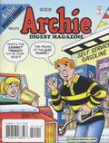 Archie Comics Digest (1973) 215