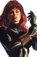 Black Widow (2020 Marvel) 2F