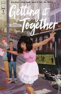 Getting it Together (2020 Image) 1B