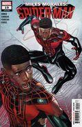 Miles Morales Spider-Man (2019 Marvel) 19A