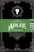 Adler (2020 Titan) 4C