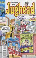 Jughead (1987- 2nd Series) 164