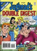 Jughead's Double Digest (1989) 111
