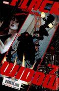Black Widow (2020 Marvel) 2A