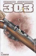 303 (2004) 6A
