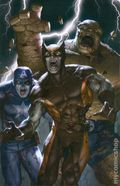 Marvel Tales Original Marvel Zombies (2020 Marvel) 1B