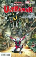Rise of Ultraman (2020 Marvel) 2B