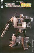 Transformers Back to Future (2020 IDW) 1RIB
