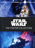 Star Wars The Poster Collection MIni Book HC (2020 Insight Editions) 1-1ST