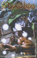 Darkstalkers (2004) 5A