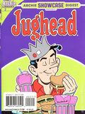 Archie Showcase Digest (2020 Archie) 2