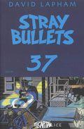 Stray Bullets (1995) 37
