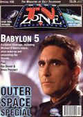 TV Zone (1989-2008 Visual Imagination) 20