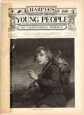 Harper's Young People (1879-1899 Harper & Brothers) Vol. 2 #91