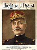 Literary Digest (1890-1938 Funk & Wagnalls) Vol. 57 #9