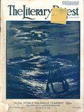 Literary Digest (1890-1938 Funk & Wagnalls) Vol. 59 #8