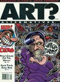 Art? Alternatives (1992) 1