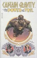 Captain Gravity and Power of the Vril (2004) 4