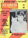 Search Magazine (1956-1986 Palmer Publications) 32