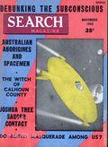 Search Magazine (1956-1986 Palmer Publications) 29