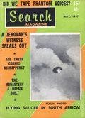 Search Magazine (1956-1986 Palmer Publications) 20