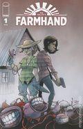 Farmhand (2018 Image) 1G
